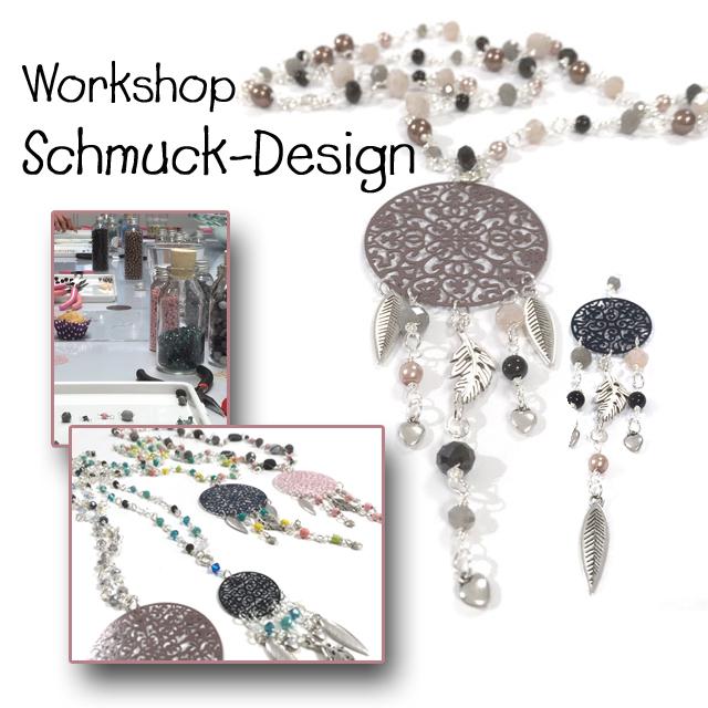 Termine & Workshops – CREATiVE – machART-Studio Ulm